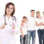 ¿Qué debo saber antes de comprar un seguro de salud?