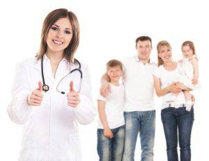 seguro de salud para familias mapfre