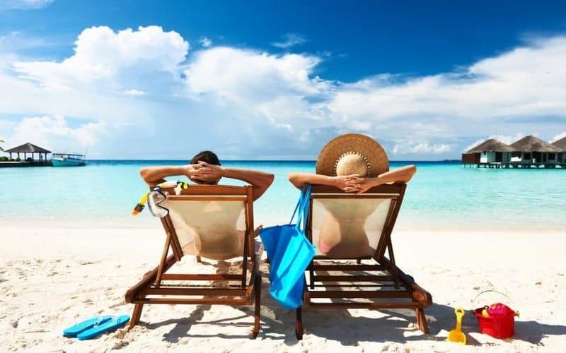 Las mejores formas de protegerte en vacaciones mapfre