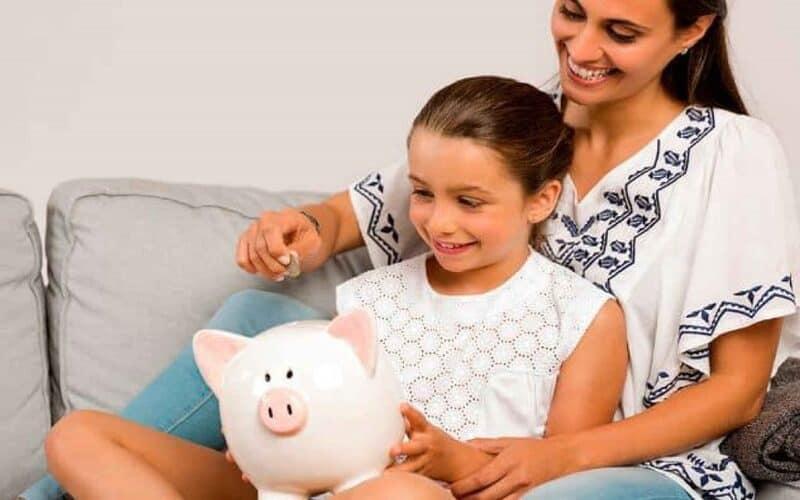 Por qué asegurar la educación de tus hijos