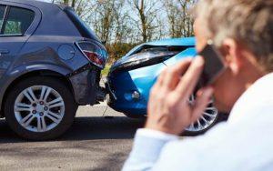¿Cómo el SOAT protege tu vida en carretera?