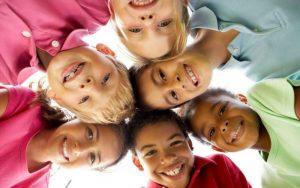 Seguro educativo, el mejor regalo para tus hijos