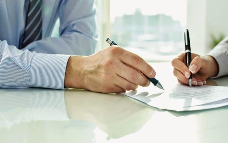 Terminología de seguros sabes entender el contrato de tu póliza mapfre