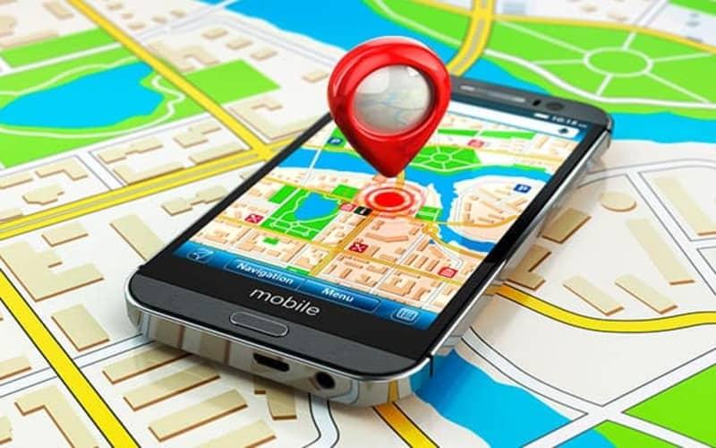 asistencia vial mapfre celular