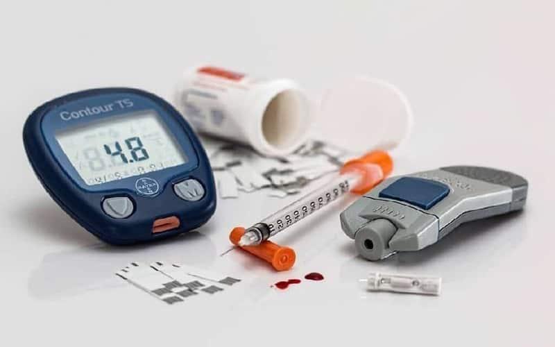 diabetes seis señales silenciosas de que puedes estar padeciéndola mapfre