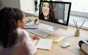 Educación virtual, la nueva forma de enseñanza