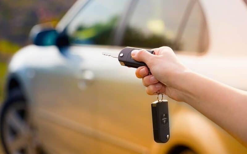 robo de autos recomendaciones para evitarlo mapfre