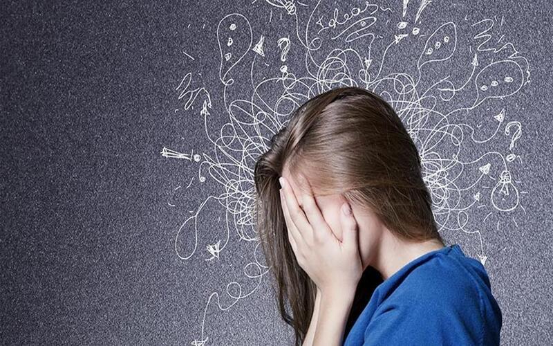tips para evitar la ansiedad durante el aislamiento mapfre