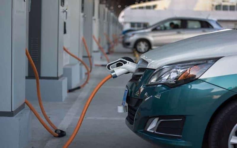 ventajas movilidad eléctrica