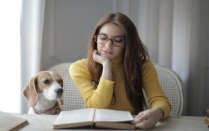 10 Libros que debes leer durante tu vida