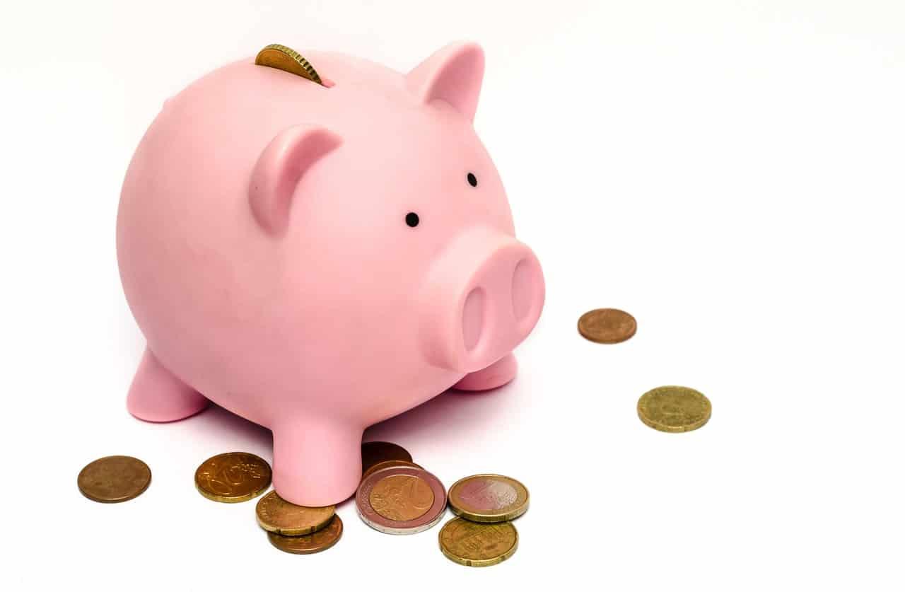 La importancia de ahorrar hoy