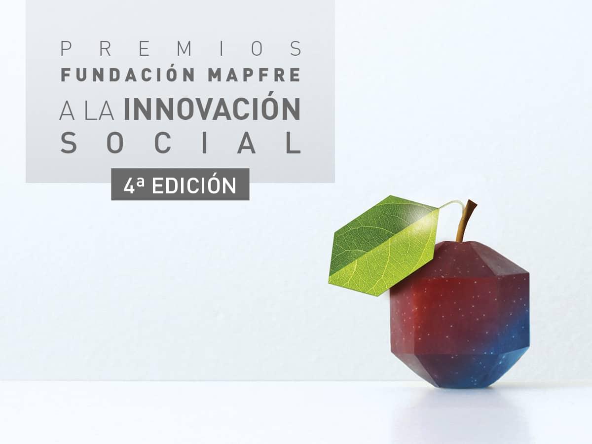 Premios-innovacion social MAPFRE