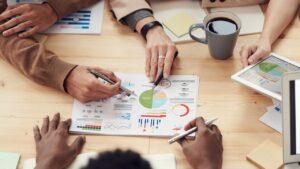 Tendencias para empresarios y emprendedores ¡2021!