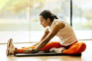 ¿Cómo retomar el ejercicio en el 2021?