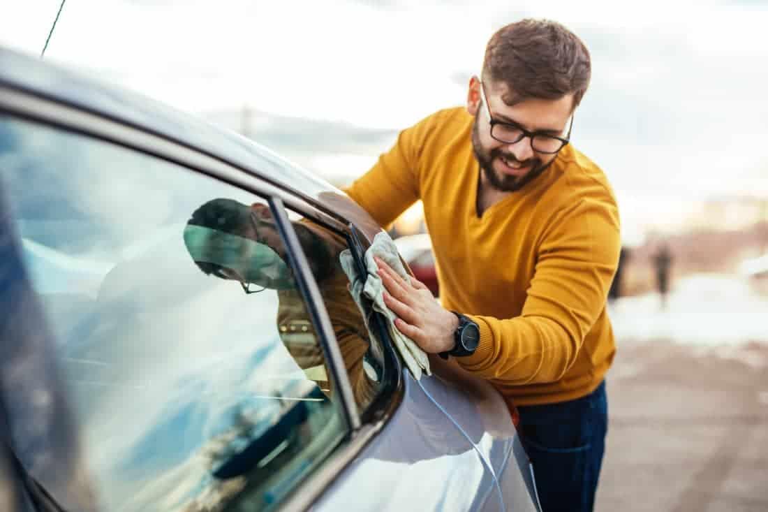 10 tips para mantener tu auto en excelente estado BLOG MAPFRE