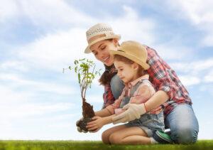 cómo cuidar el medio ambiente desde casa