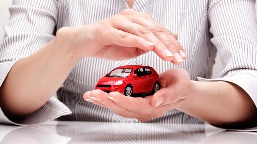 10 tips para mantener tu carro en buen estado