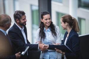 Cómo lograr una comunicación efectiva y asertiva
