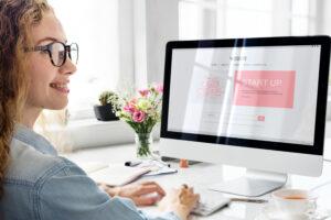 Todo lo que debes saber sobre la implementación de una página web en tu pyme